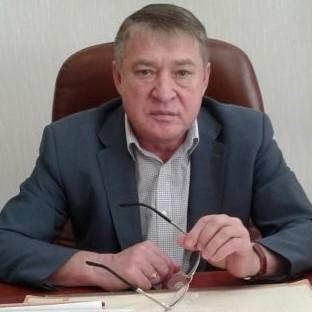 Будрин Юрий Анатольевич