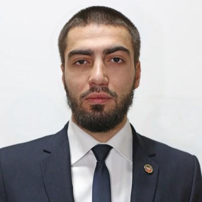 Абду Тамер Хассан