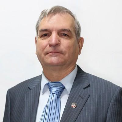 Ищенко Виктор Дмитриевич