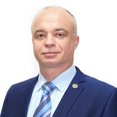 Лепа Роман Николаевич