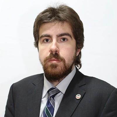 Онопко Олег Владимирович