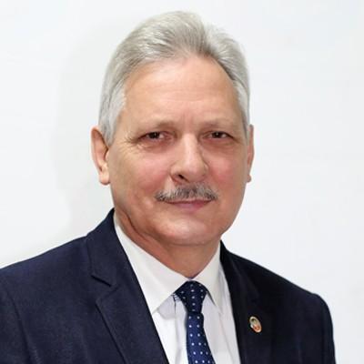 Закаблук Юрий Михайлович
