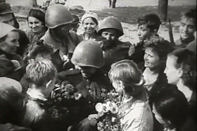 10 сентября в истории Великой Отечественной войны