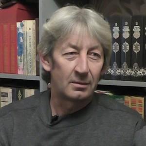 Андрей Кужильный