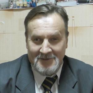 Виталий Кораблёв