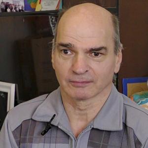 Анатолий Поздняков